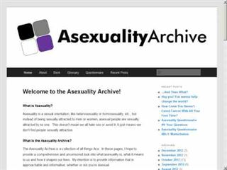 www.asexualityarchive.com
